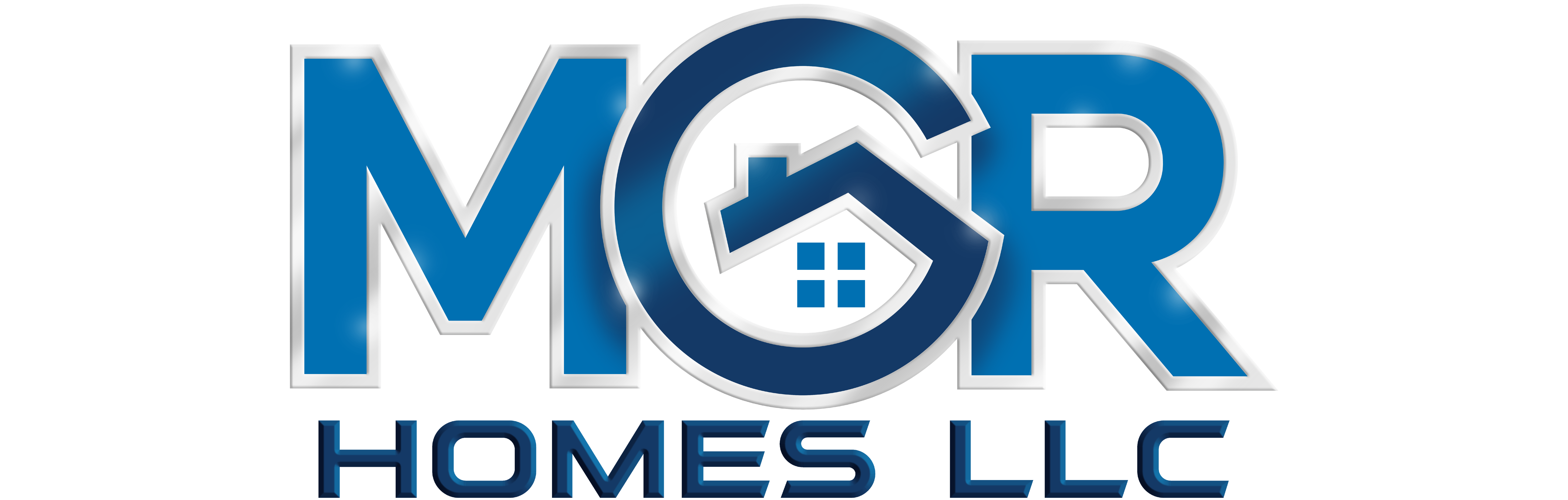 MGR Homes, LLC